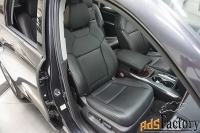 Acura MDX, 2016