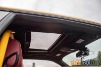 Dodge Challenger, 2018