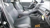 Acura RDX, 2019