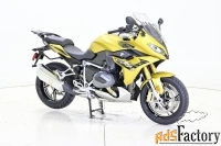 bmw r 1250 rs style sport