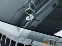 Mercedes-Benz MB, 2020