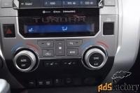 Toyota Tundra, 2020