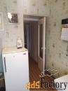 1 - комн.  квартира, 31 м², 3/5 эт.