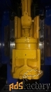 продается кд2126 40 тонн однокривошипный