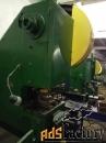 продам механический пресс кд2128 63 тн.