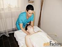 массаж лечебный и профилактический в фмр (ул.монтажников)