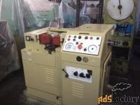 продаю  станки токарные , фрезерные , сверлильные  ,пресса, вальцs