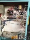 кривошипный механический пресс кд 2124к.(усилие 25т)