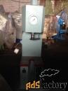 пресс гидравлический одностоечный п6320 (10т)