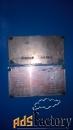 гидравлический пресс п6326 (40т)
