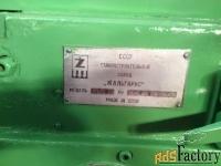 широко-универсальный фрезерный станок 6т80ш