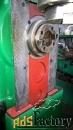широкоуниверсальный консольно-фрезерный станок 6р82ш