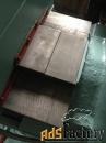 широкоуниверсальный консольно-фрезерный станок 6р82ш без наработки