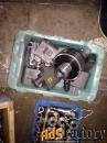 широко-универсальный фрезерный станок с уци maho 600 p