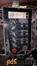 вертикально-фрезерный станок fss400