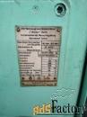 лоботокарный станок dps-1400/1800