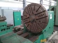 лоботокарный станок dps-1400/1600