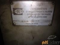 станок токарно-винторезный 16е16кп