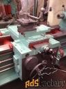 станок токарно-винторезный 1м63 х2800мм