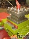 токарно-винторезный универсальный  станок  1а64