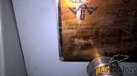 станок токарно-винторезный 1в62г