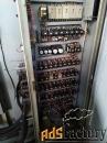 станок вертикально-фрезерный  fss 450r