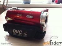 продаю видео камера hd high definition