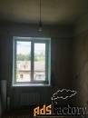 2 - комн.  квартира, 58.4 м², 3/3 эт.