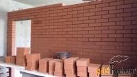 каменщик,плотник,отделочник