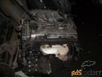 двигатель kf мазда миления,кседос 9,626.