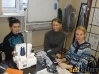 обучение на курсах в санкт-петербурге