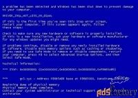 ремонт, настройка компьютеров, стаж работы с 1992г