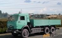 перевозка грузов, борт 10 тонн