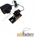 лазерная линейка млк-6 для кромкообрезного станка