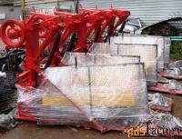 роторная косилка крн-2,1б навеска на мтз