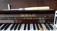 настройка и ремонт фортепиано