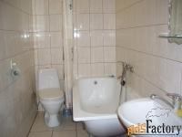 1 - комн.  квартира, 34 м², 2/3 эт.