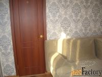 1 - комн.  квартира, 34 м², 3/5 эт.