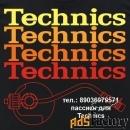 фирменный пассик для technics sl-bd3 пасик проигрывателя техникс slbd3