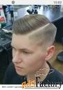 стрижки, прически, окрашивание волос - ваш парикмахер