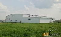 имущественные комплексы, 1002,7 м²
