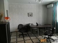 офисное помещение, 215,2 м²