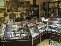 куплю значки, марки, награды, картины, иконы, янтарь, рог носорога. оп