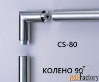система сантехнических туалетных кабин и перегородок из пластика hpl