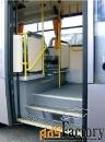 Транспортный железнодорожный пластик HPL для отделки вагонов станций