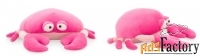 Мягкие игрушки - подарки для любимых и украшение в дизайне интерьера.