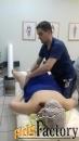 классический оздоровительный массаж в самаре