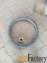 плита соединения ямз с кпп