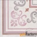 плитка риджент-стрит 20,1х20,1х9 керама марацци