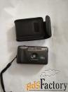 продам фотоаппараты для коллекции: